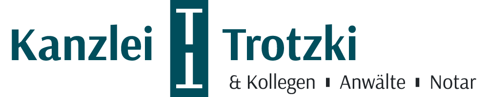 Teichmann + Trotzki – Ranchtsanwälte – Notar